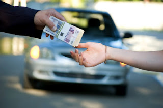 Cannot Even Qualify for Payday Loans? Try Logbook Loans