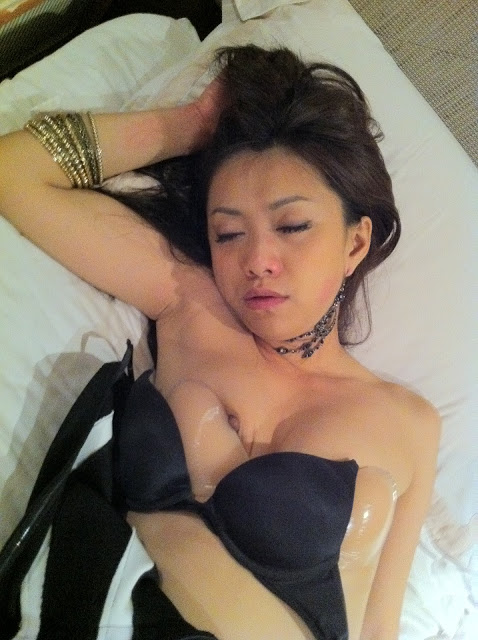 Taiwan Sex Scandal Justin Lee/Li Zhong Rui (李宗瑞) and 60 Female Actresses/Models   HD version   Part C | SexScandals.Us