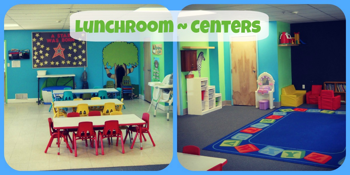 "sunshine daycare center case study Education law report 2 characterized the case as ""a perfect storm of from a daycare center located outside the district."