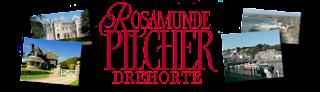 http://pilcher-drehorte.blogspot.com/