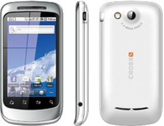 Handphone Cross Paling Murah