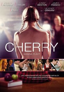 http://www.amazon.de/Cherry-Dunkle-Geheimnisse-Ashley-Hinshaw/dp/B00BQ7GXNO/ref=sr_1_1?ie=UTF8&qid=1393764712&sr=8-1&keywords=cherry+dvd