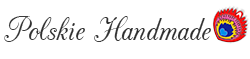Polskie hand-made