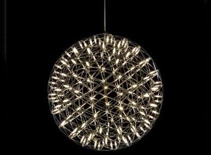 Raimond Lamp - Raimond Puts