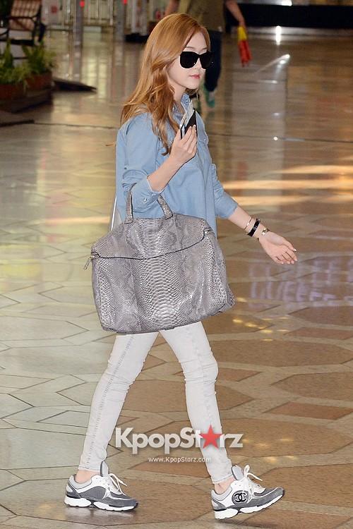 Girls Generation, SNSD