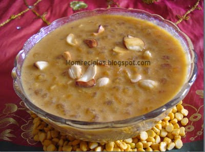 http://momrecipies.blogspot.in/2010/10/chana-dal-payasam.html