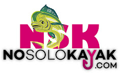 NoSoloKayak