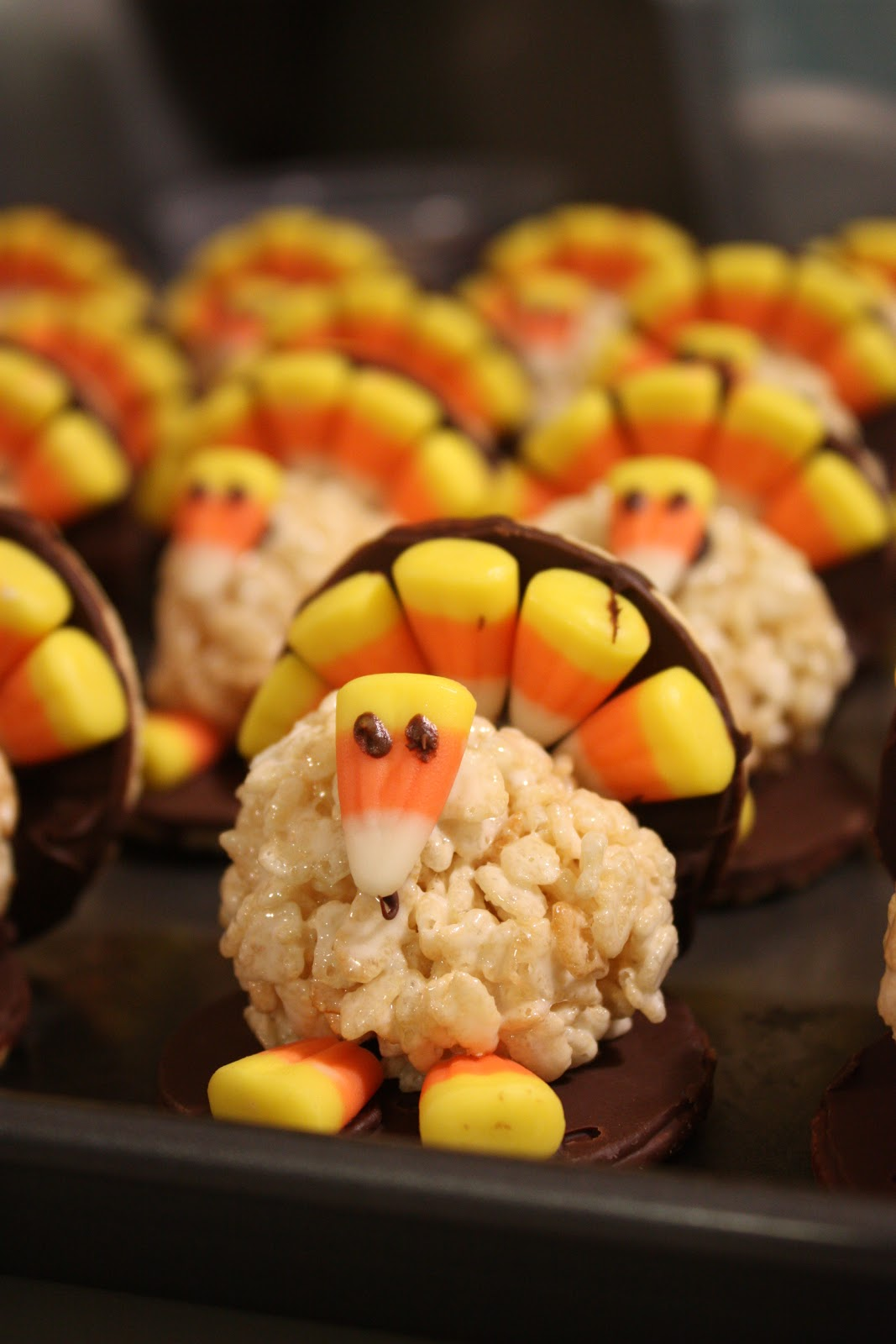 Fun Desserts Pictures To Pin On Pinterest Pinsdaddy