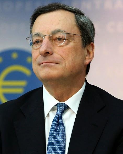 ΔΝΤ, Ελλάδα - οικονομική επικαιρότητα, Ευρώπη, ΜΑΚΡΟΟΙΚΟΝΟΜΙΑ - Απόψεις της παγκόσμιας οικονομίας,