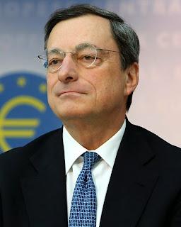 Κόντρα Σόιμπλε- Ντράγκι για την Ελλάδα