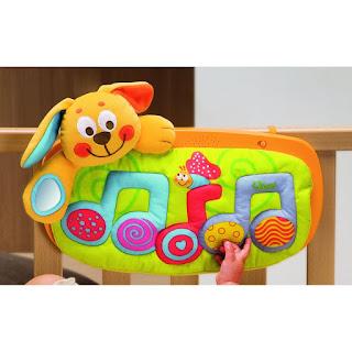 TnM Shop Sỉ & lẻ Đồ chơi - Đồ dùng Baby. Hàng hiệu nhập khẩu từ Mỹ- Rẻ nhất Sài Gòn - 26
