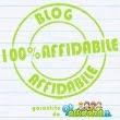 Il mio blog è