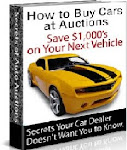 How to buy cars at auctions