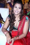 Naziya hussain latest glamorous photos-thumbnail-3