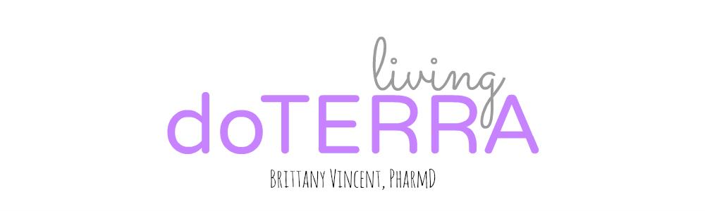 living: doTERRA Culture
