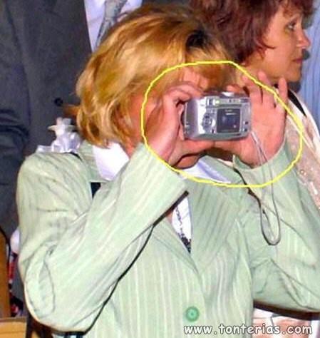 imagenes de novias chistosas - 20 fotos graciosas de bodas entre el caos y el orden