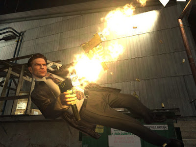 Max Payne 2 Full Version For Windows