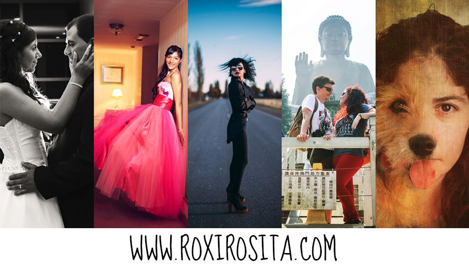 http://roxirosita.com/