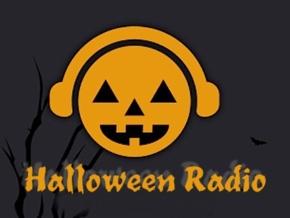 Halloween Radio Roku Channel