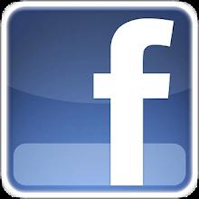 Afopaz en Facebook