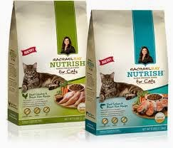 https://www.facebook.com/NutrishforCats?sk=app_1482870775257837&app_data