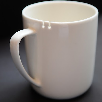 Unique Cups and Awesome Cup Designs (15) 14