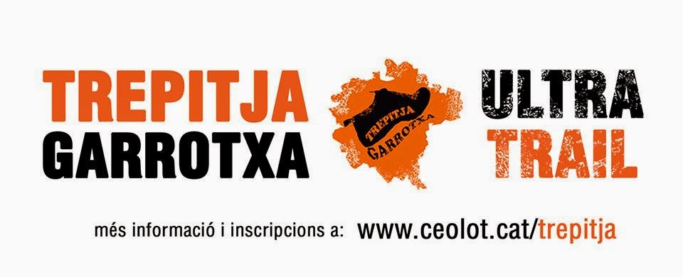 http://ceolot.cat/trepitja/