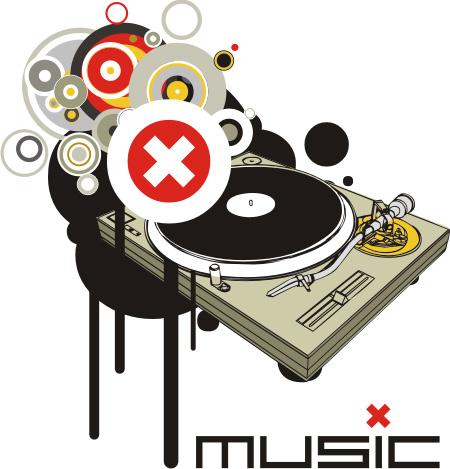 music mate