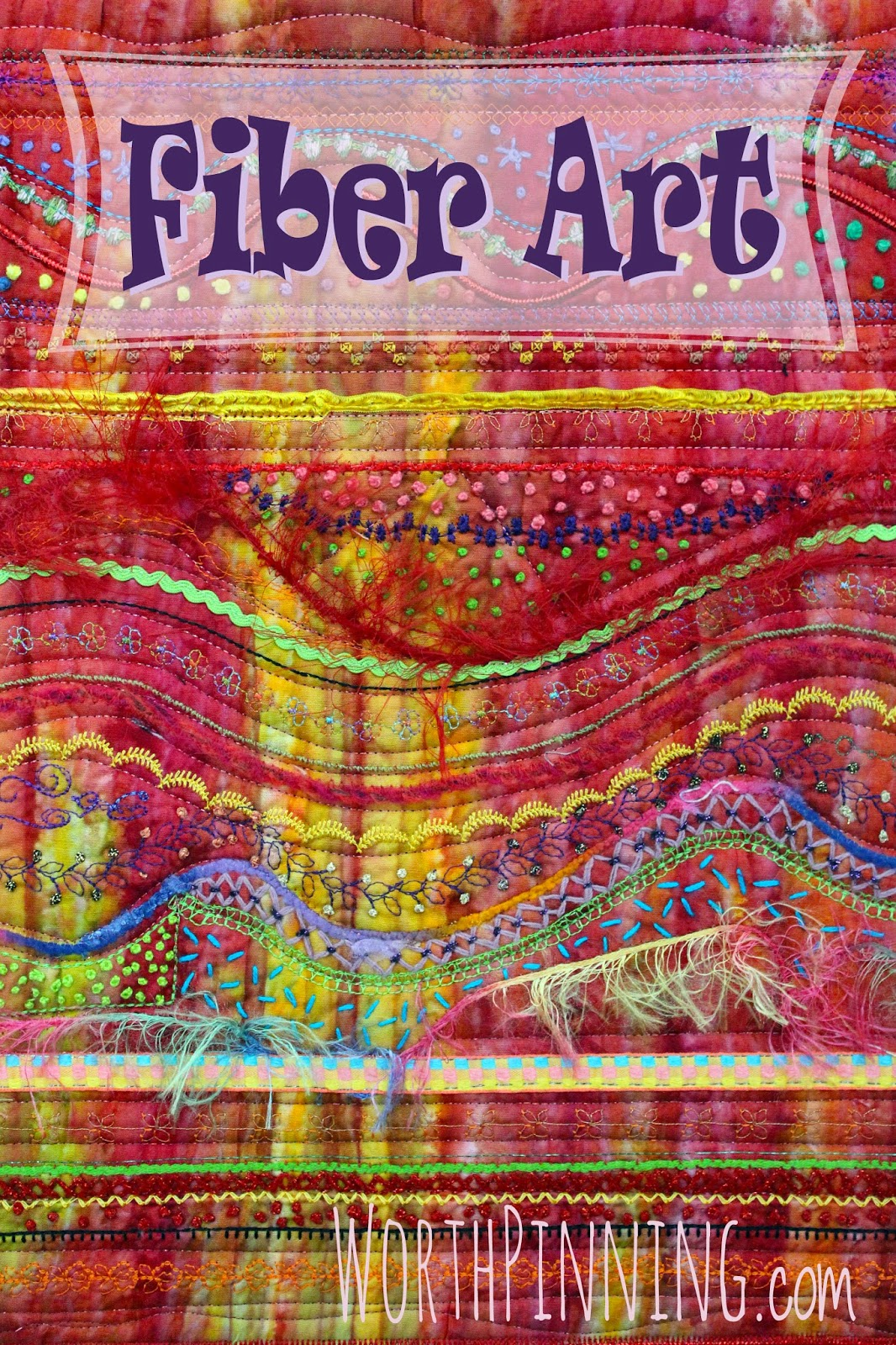 Mathematics And Art also Fiber Art Wall Hanging likewise Sha Mei Inland Sea Resort moreover Recreation  plex 2d Dwg Design Full Project Autocad additionally Fall Color Palette. on patterns interior design