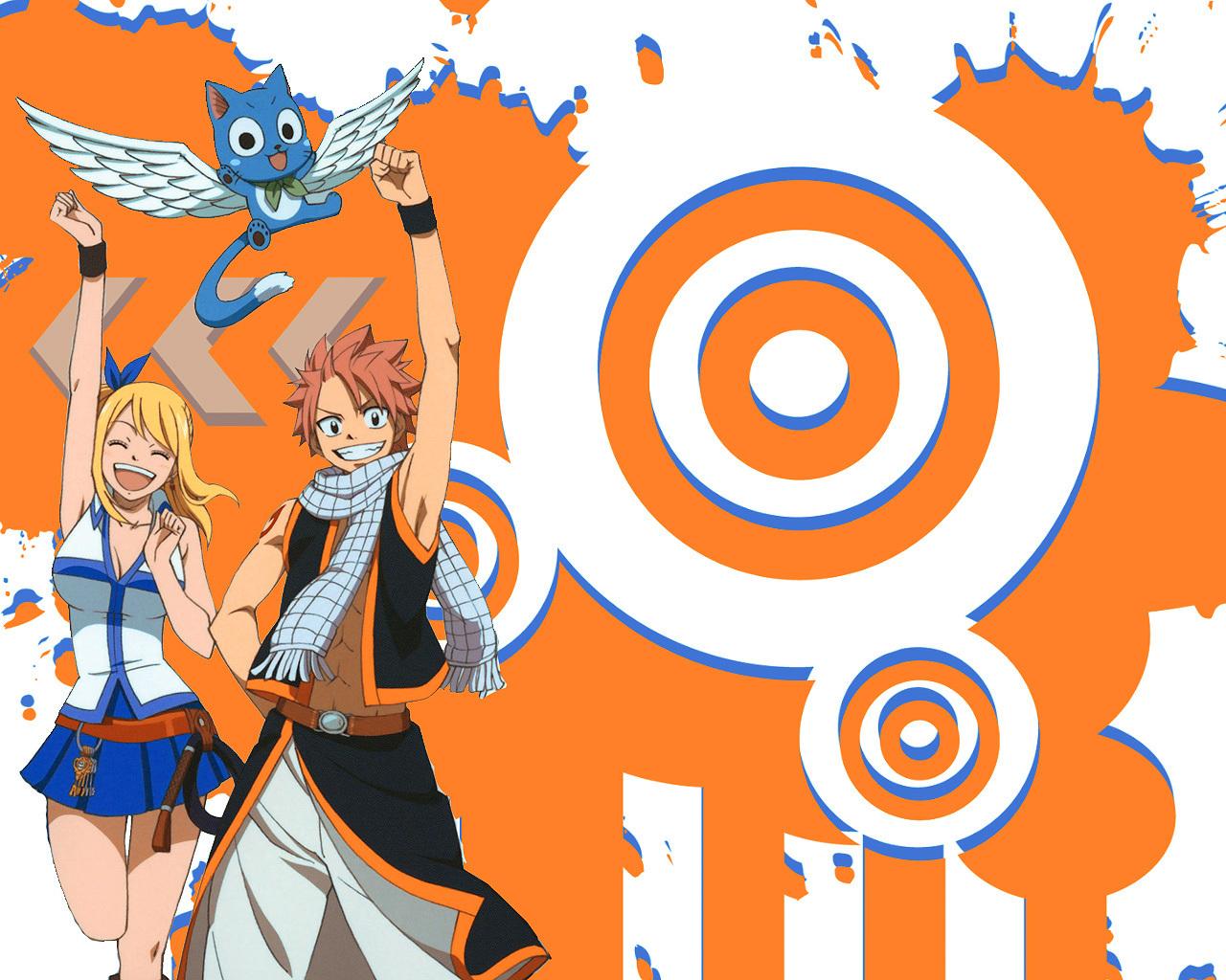 http://4.bp.blogspot.com/-prqUXDBnnaM/TnMqhZNkfKI/AAAAAAAAAdE/BaTlarlMZUk/s1600/Fairy-Tail-fairy-tail.jpg