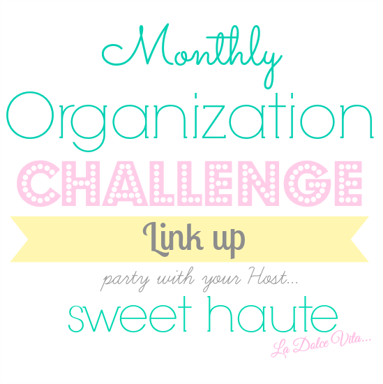 http://sweethaute.blogspot.com/2014/12/january-organization-challenge-1.html