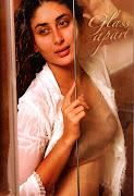Kareena Kapoor 8
