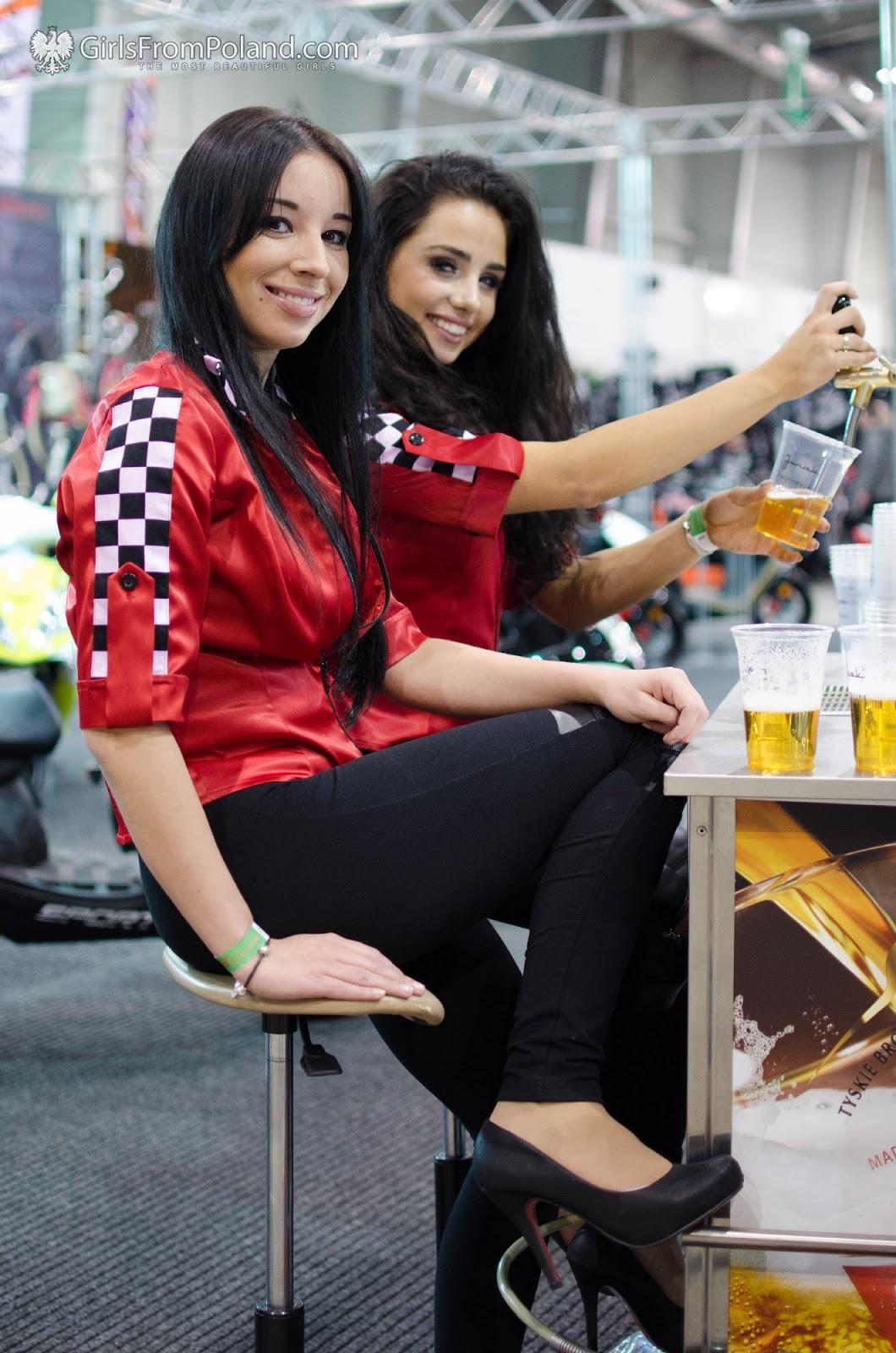 7 Wystawa Motocykli i Skuterow  Zdjęcie 61