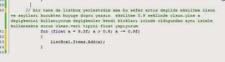 listboxfloat.JPG