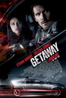 Watch Getaway (2013) movie online free on viooz | Watch Free Movies