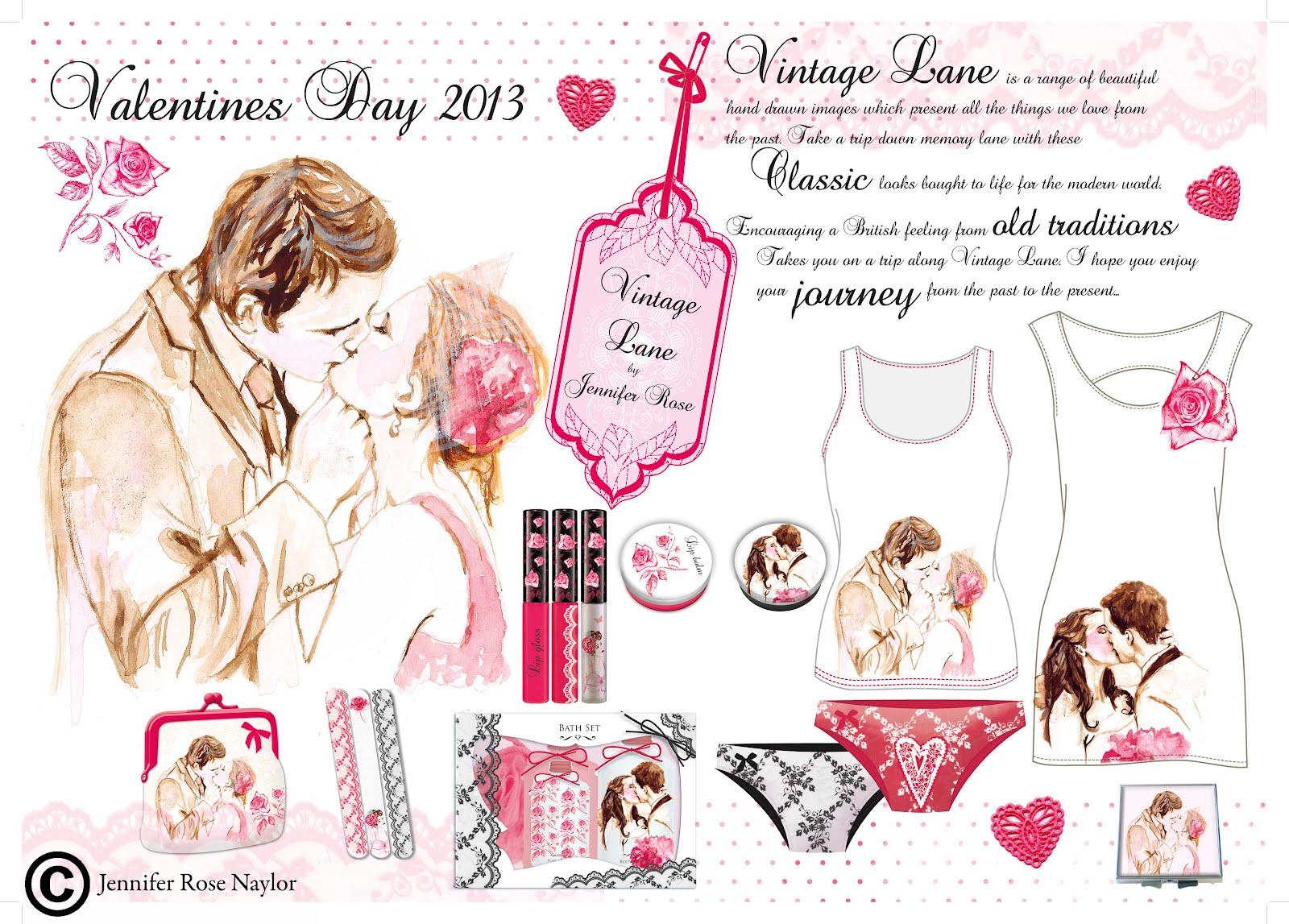 http://4.bp.blogspot.com/-prx58KRgb_o/UO2f3LABHpI/AAAAAAAACLk/MNoJtzEIm6w/s1600/valentines+day+shayari+in+hindi.jpg