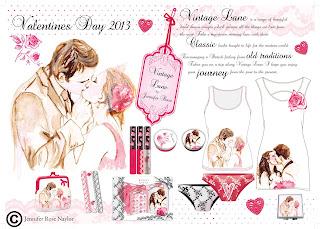 valentines+day+shayari+in+hindi