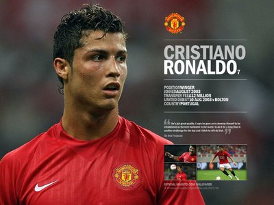 ronaldo wallpapers for computer. ronaldo wallpaper 2011.