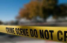Woman Stabs Son To Death On Children's Day In Ogun