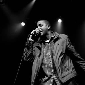 J. Cole - Disgusting Lyrics | Letras | Lirik | Tekst | Text | Testo | Paroles - Source: mp3junkyard.blogspot.com
