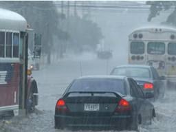 clima+en+panama+lluvias.jpg