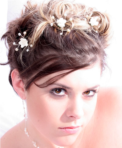 Wedding Long Hairstyles, Long Hairstyle 2011, Hairstyle 2011, New Long Hairstyle 2011, Celebrity Long Hairstyles 2107
