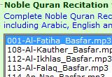 Quran Auto Reciter 3.1  برنامج قران كريم الكتروني رائع Quran-Auto-Reciter-thumb%5B1%5D