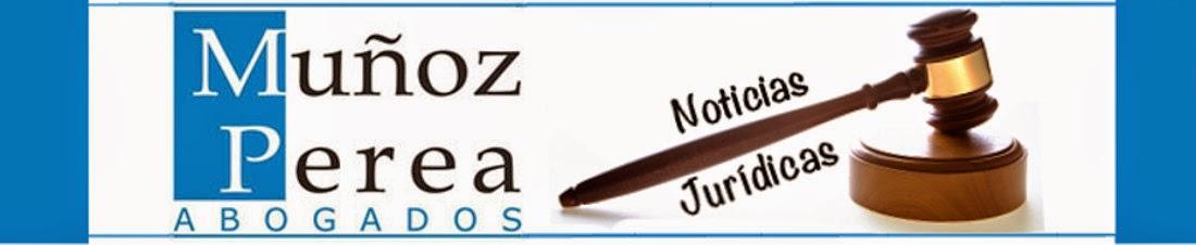 Abogados Muñoz Perea