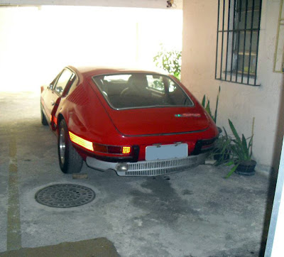 VW SP2 à venda_02
