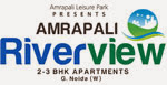 Amrapali River View