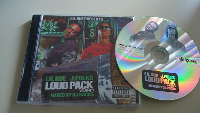 Lil_Rue_And_J._Folks-Loud_Pack_Vol._1-(Bootleg)-2011-CR