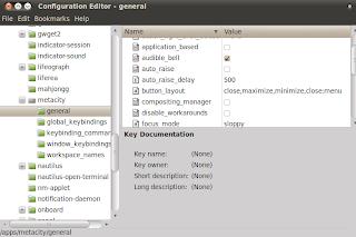 configuration-editor-gconf