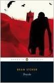 http://www.amazon.com/Dracula-Penguin-Classics-Reissue-Stoker/dp/B00DT61W22/ref=sr_1_4?ie=UTF8&qid=1425951454&sr=8-4&keywords=penguin+classics+dracula
