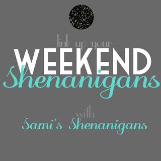 www.samishenanigans.com